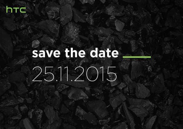 HTC One A9 India launch teaser_1