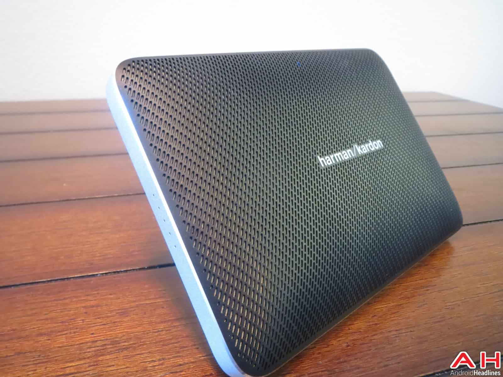 Harman Kardon Esquire 2 AH-30