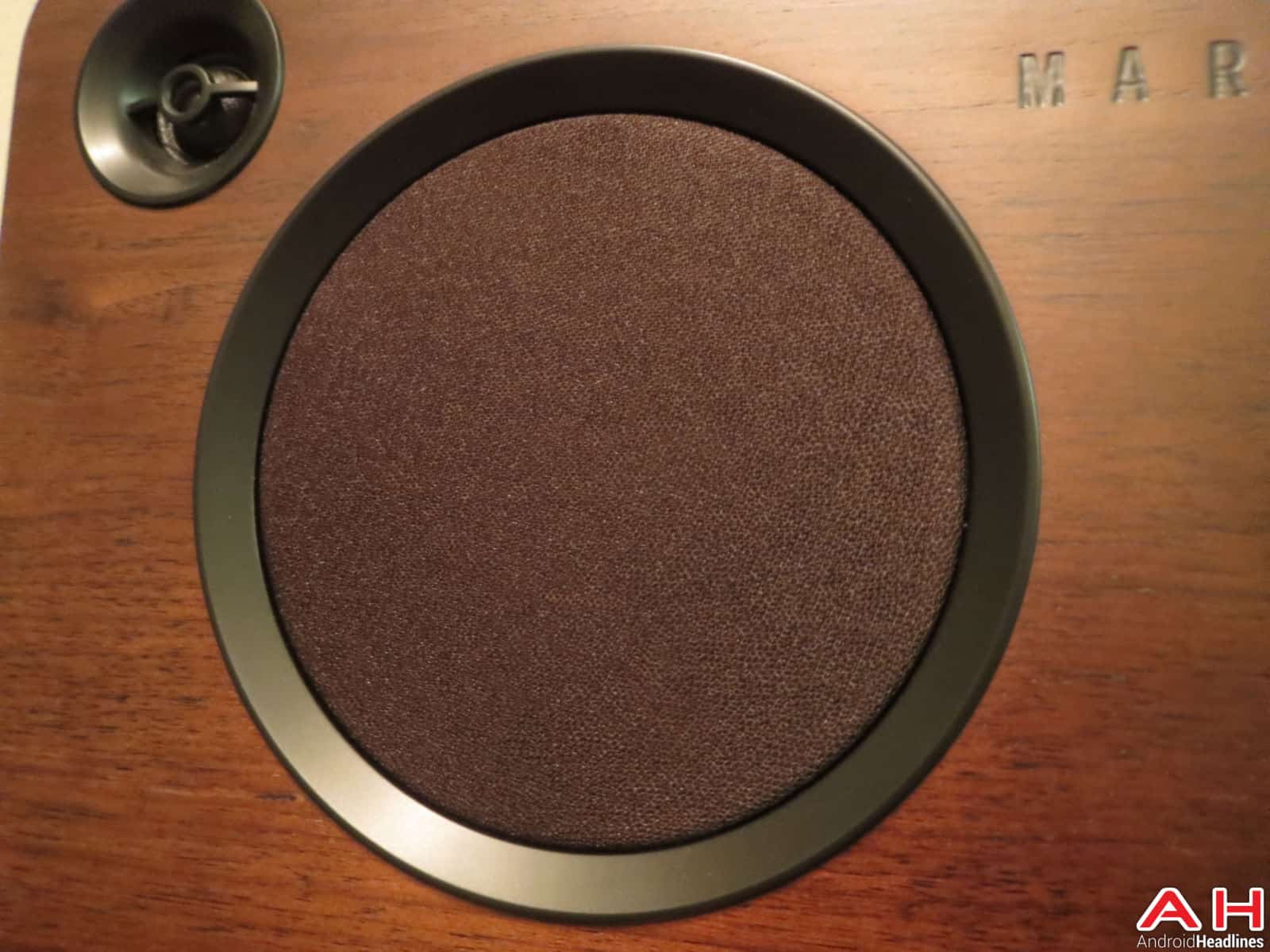 House of Marley Get Up Stand Up AH-5