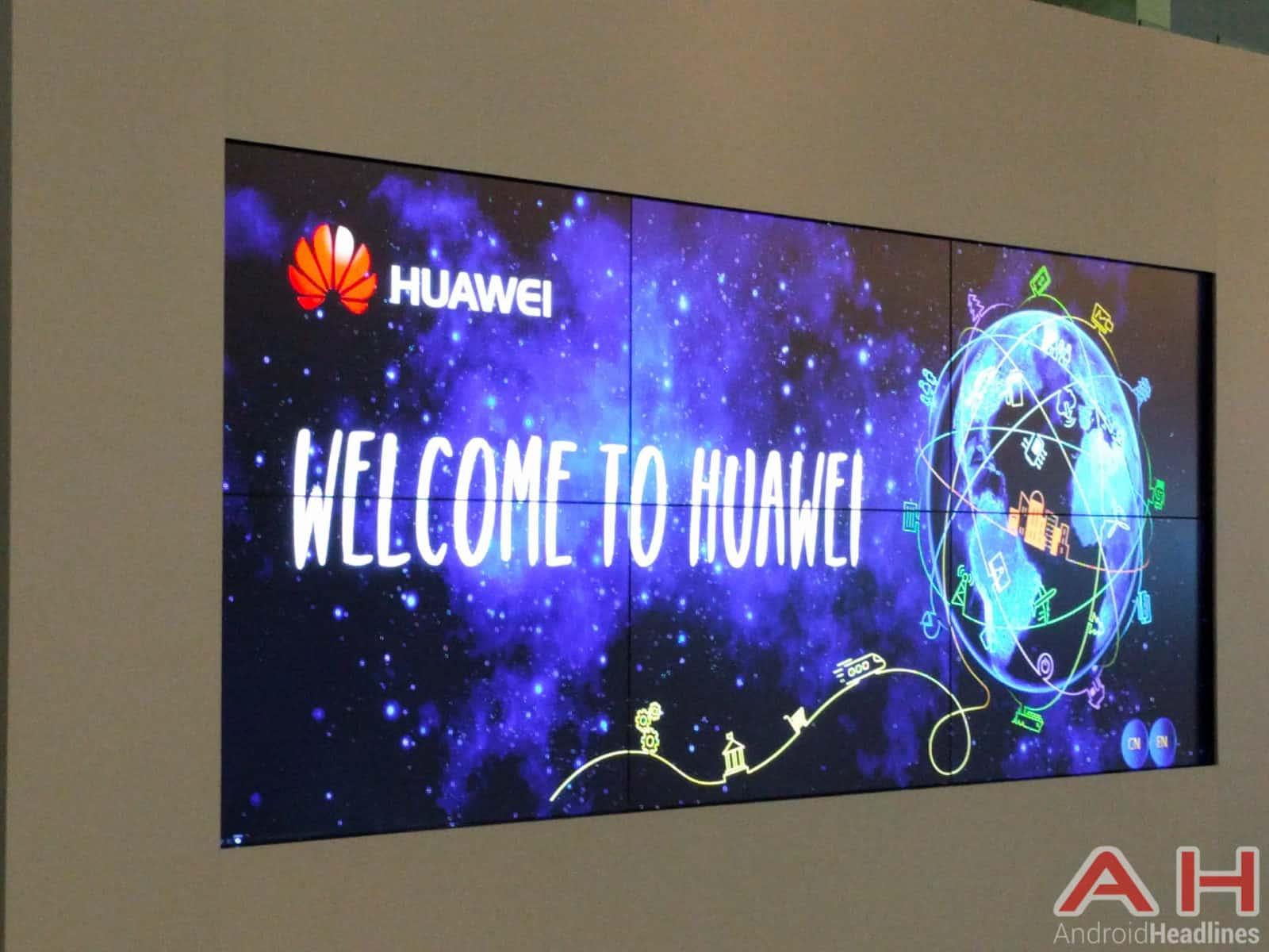 Huawei-Experience-AH-5
