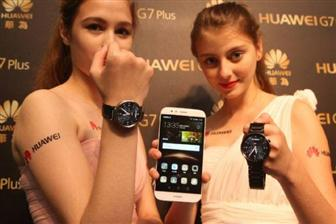 Huawei G7 Plus_1