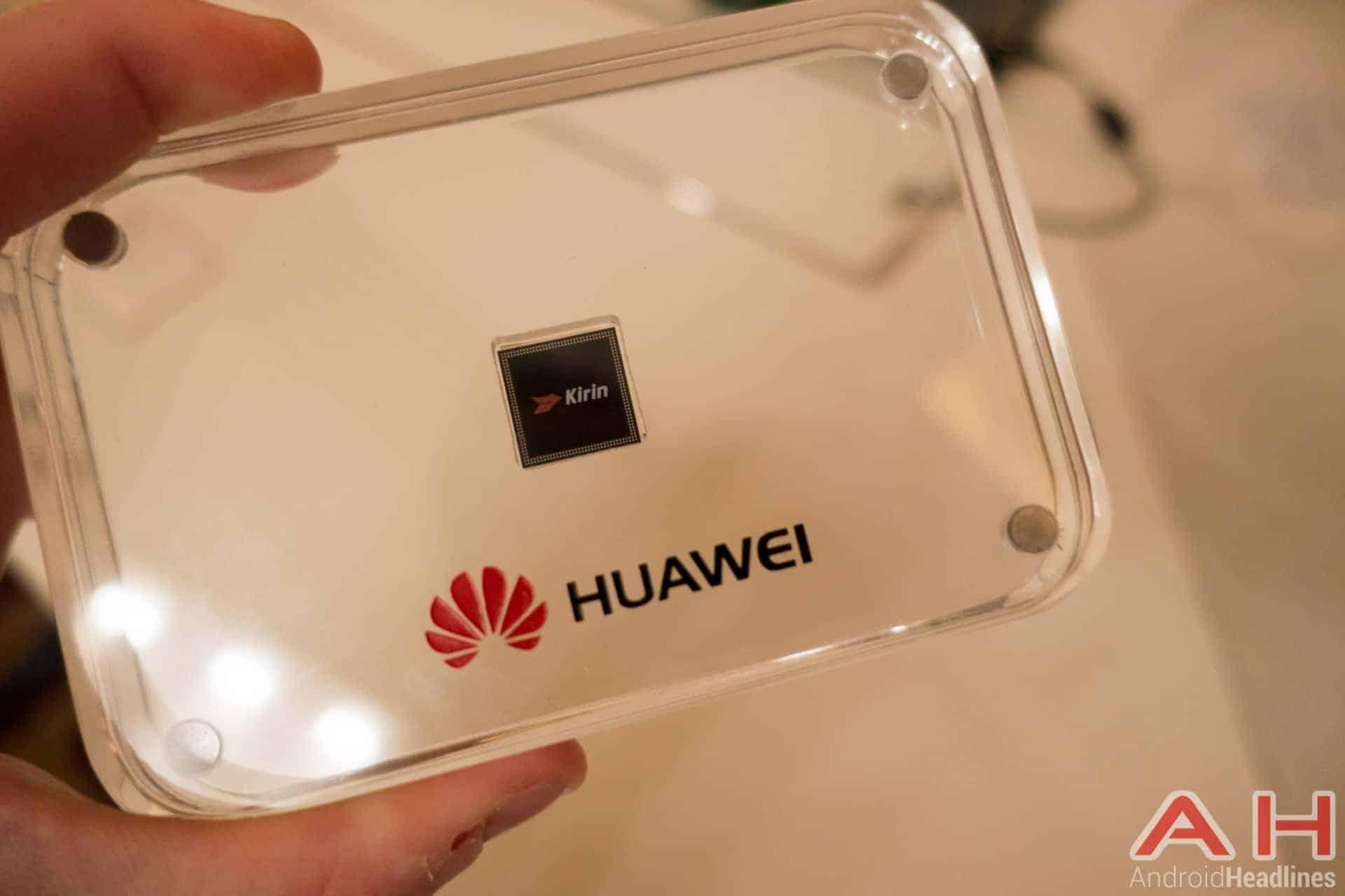 Huawei-Kirin-950-AH-1