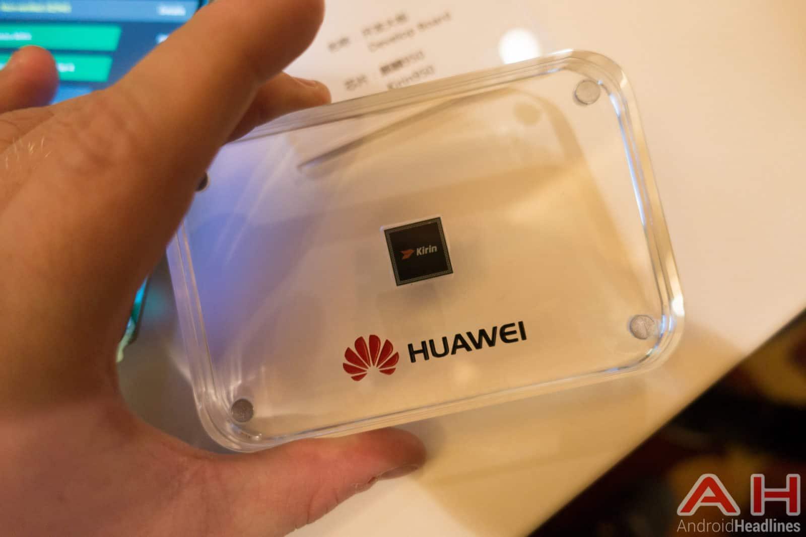 Huawei-Kirin-950-AH-3