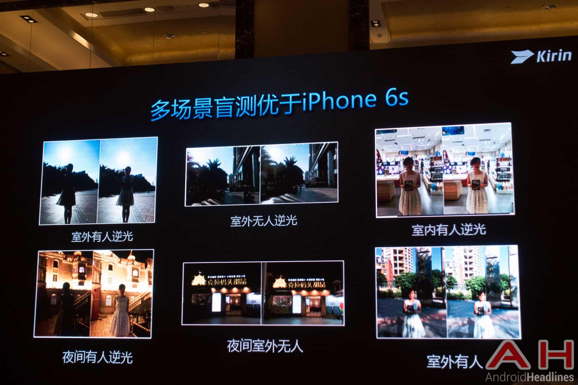 Huawei Kirin 950 AH 3 4