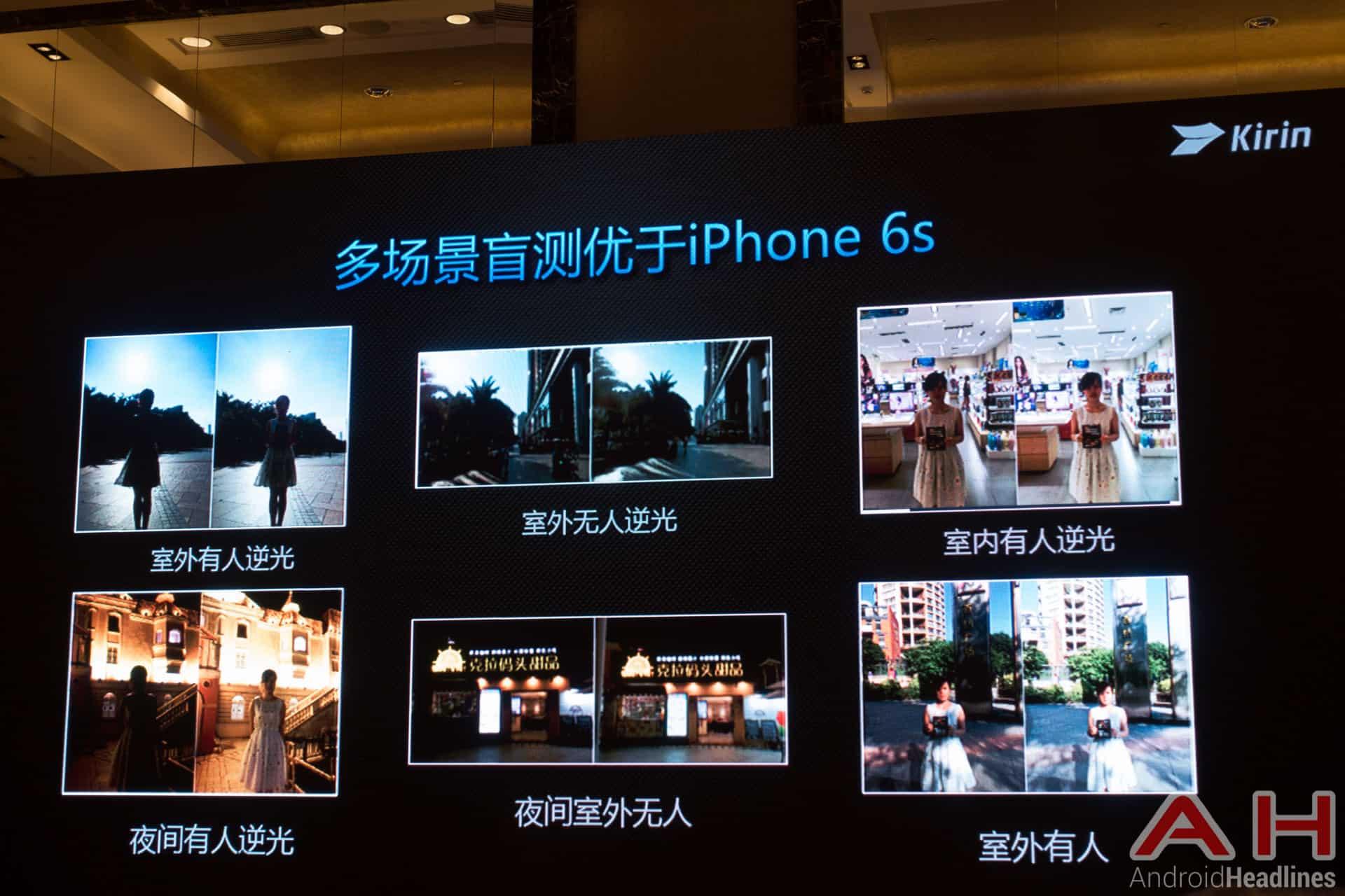 Huawei Kirin 950 AH 6 2
