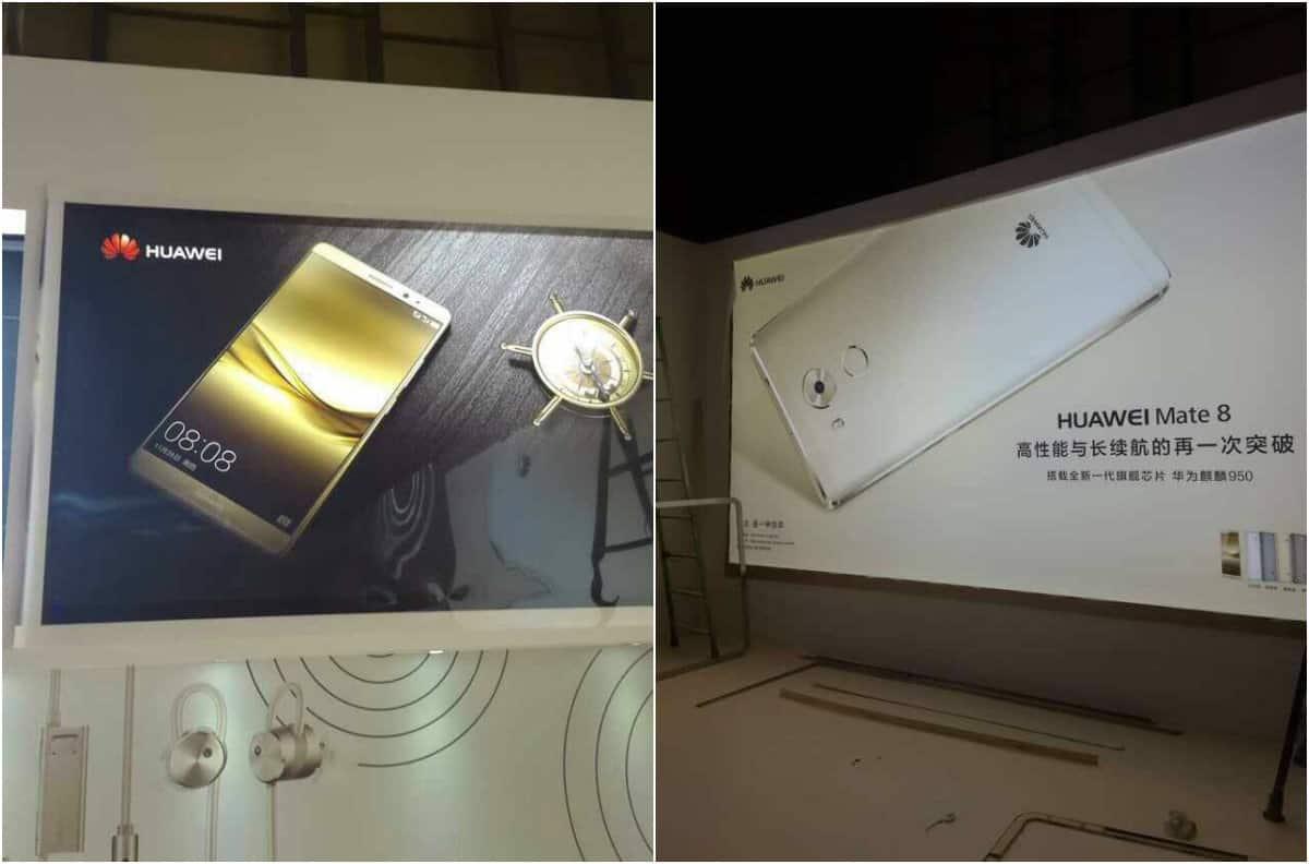 Huawei Mate 8 leaked press info_3