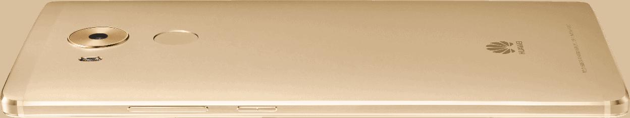 Huawei Mate 8 15