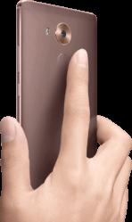 Huawei Mate 8 16