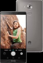 Huawei Mate 8 17