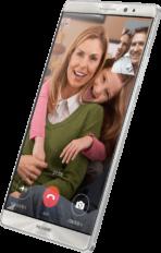 Huawei Mate 8 18