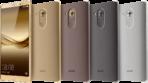 Huawei Mate 8 20
