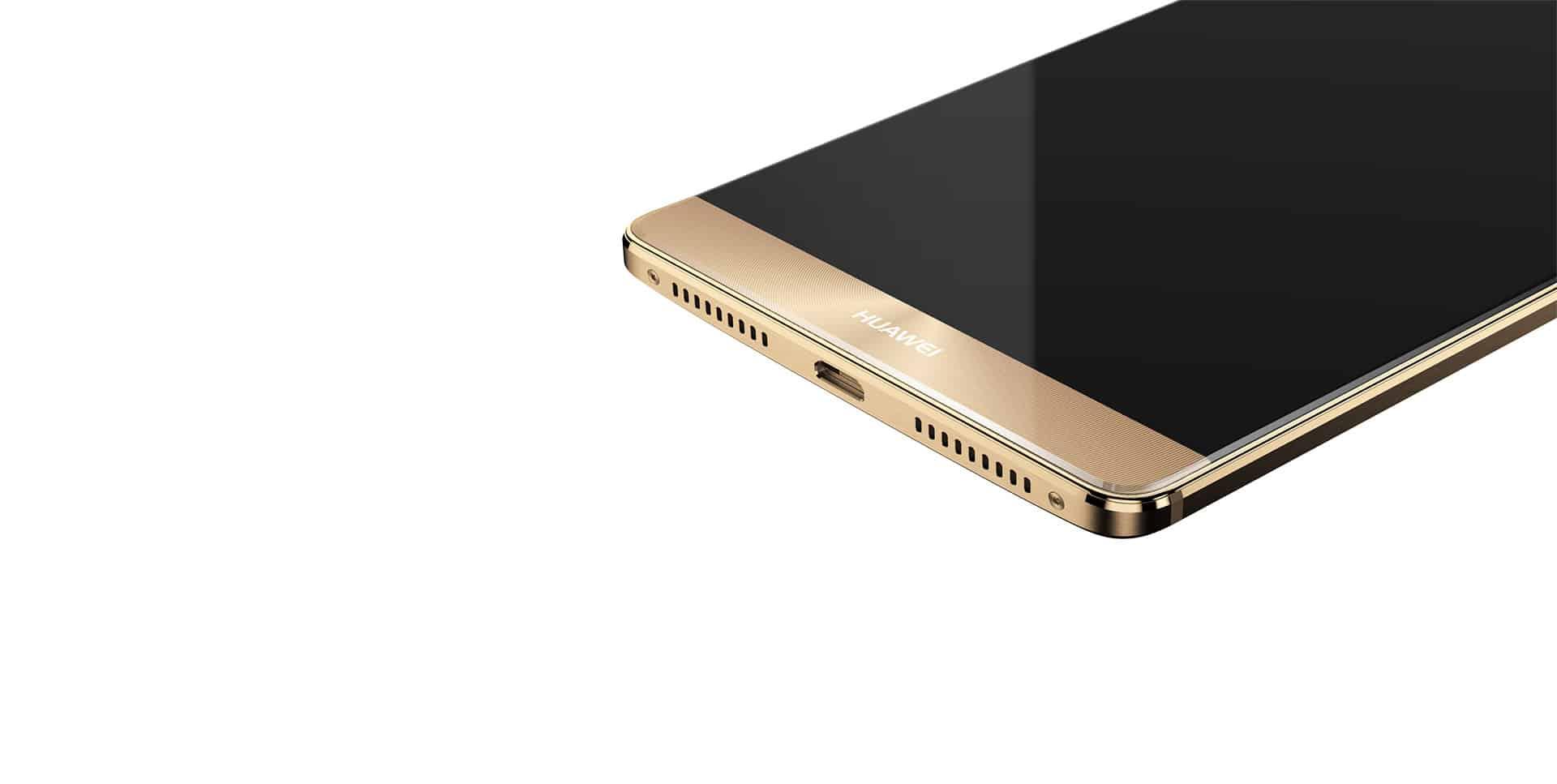 Huawei Mate 8 211