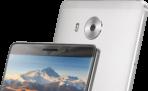 Huawei Mate 8 23