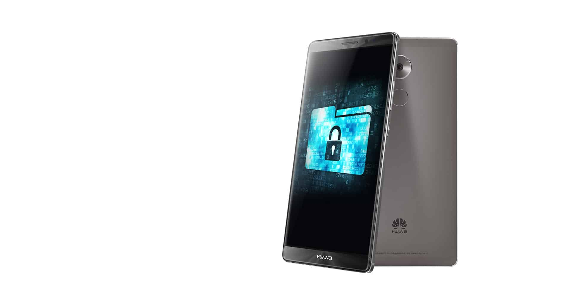 Huawei Mate 8 25