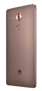 Huawei Mate 8 31