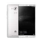 Huawei Mate 8 311