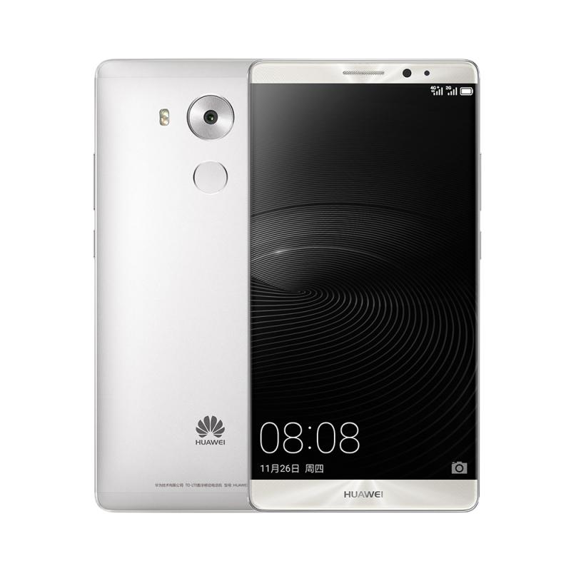 Huawei Mate 8_31