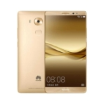 Huawei Mate 8 32