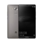 Huawei Mate 8 33