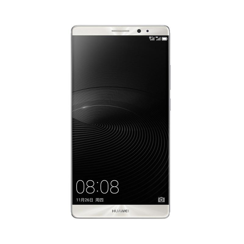Huawei Mate 8 35
