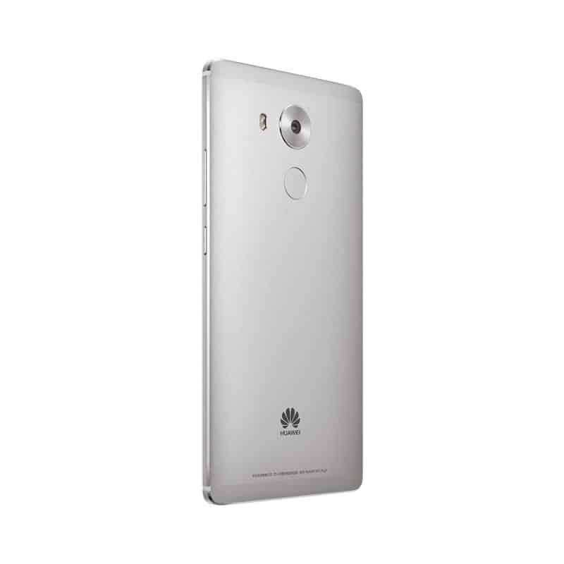 Huawei Mate 8 36