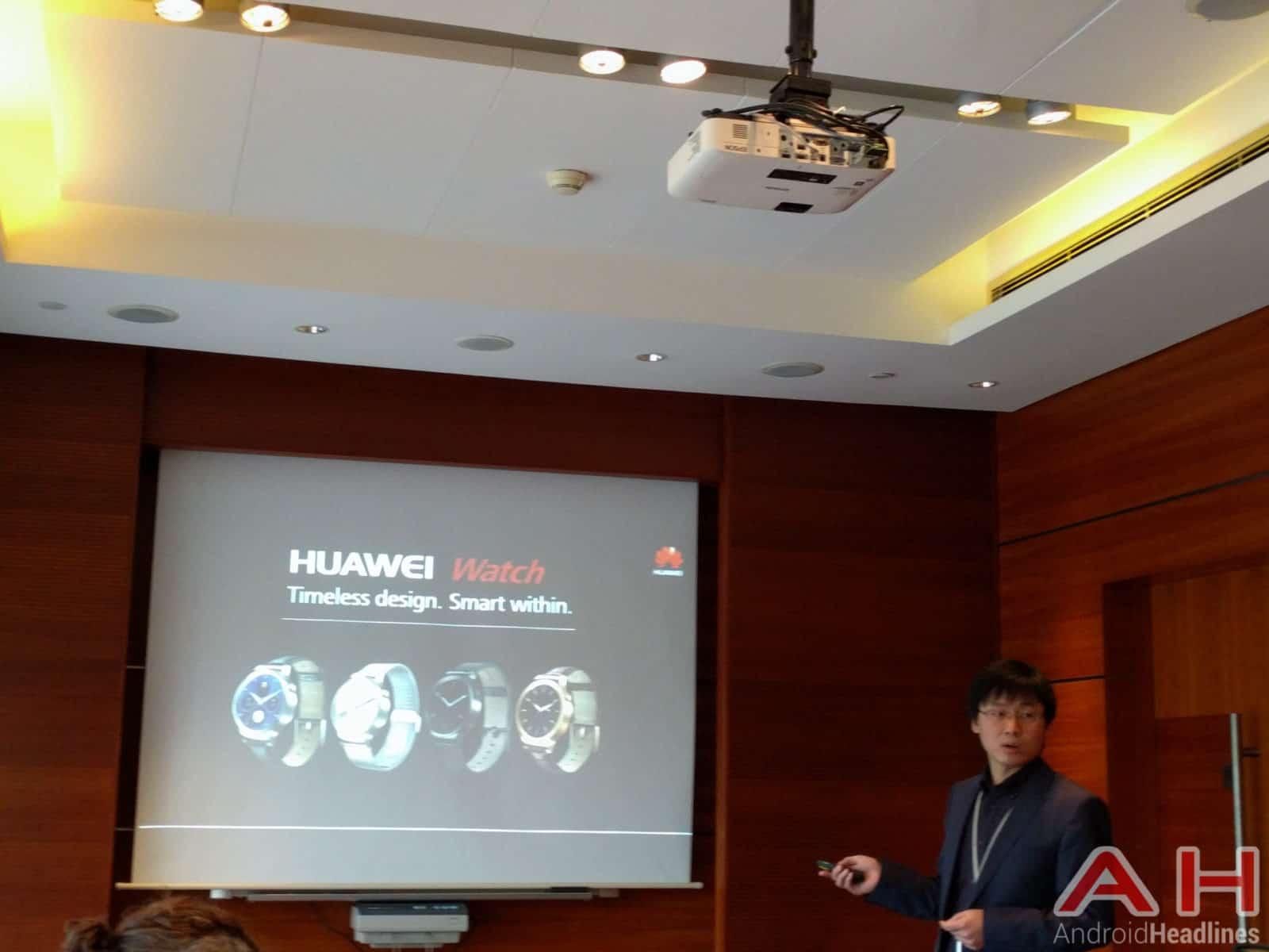 Huawei-Watch-Mengran-Duan-1