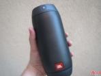 JBL Pulse 2 Bluetooth Speaker 5
