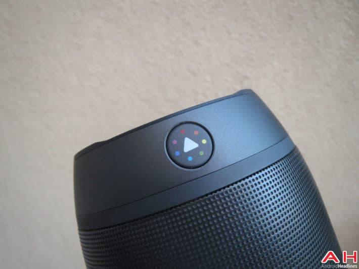 JBL Pulse 2 Bluetooth Speaker-7