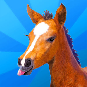 Jumpy Horse Breeding Review 1