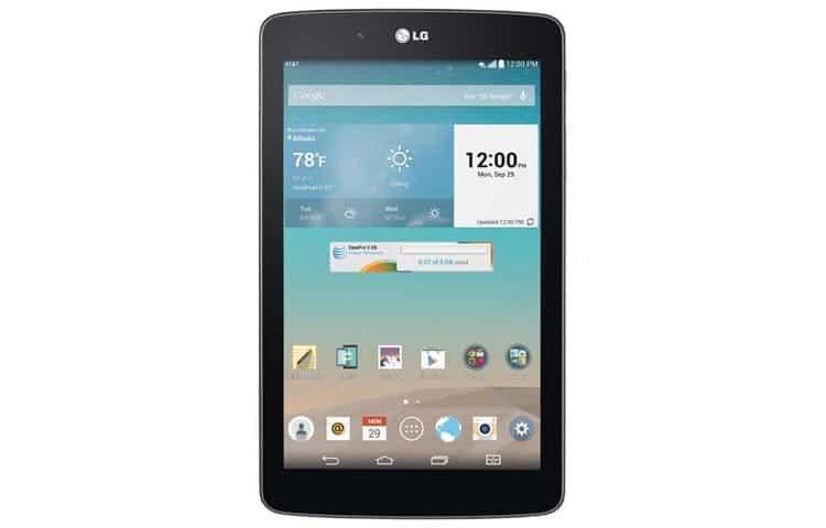 LG G Pad V410 01