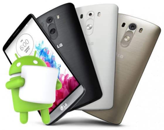 LG G3 Marshmallow_1