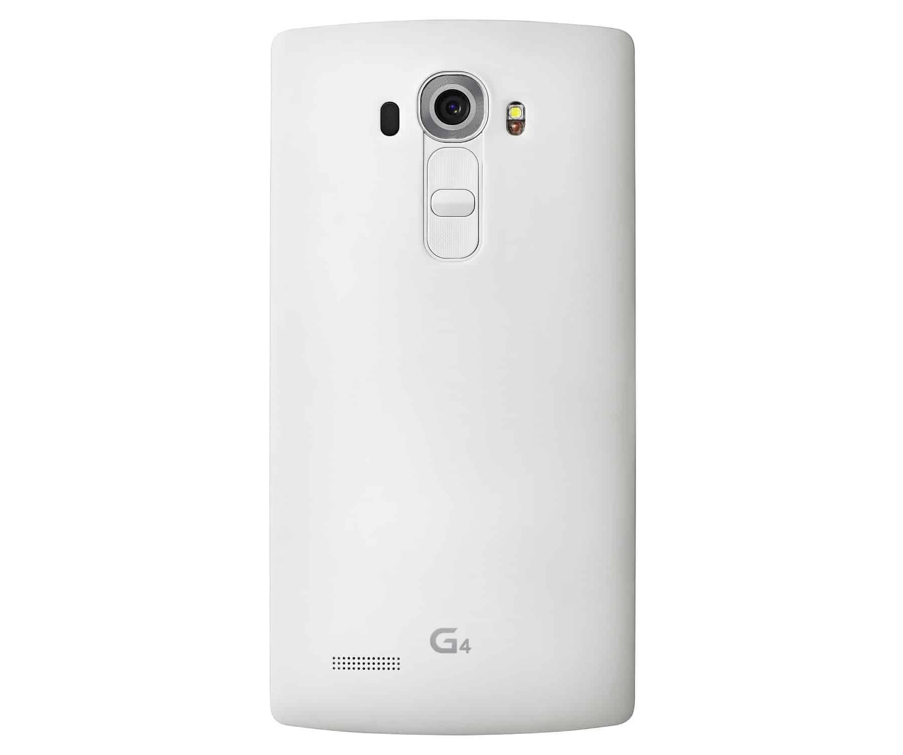 LG G4 White Gold_3
