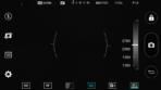 LG V10 AH Camera 02