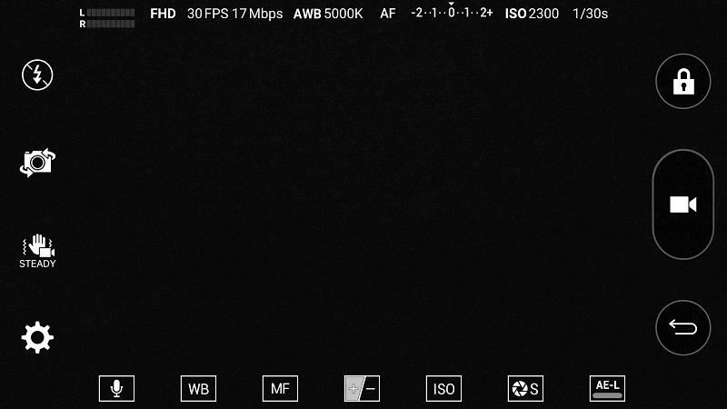 LG V10 AH Camera 03
