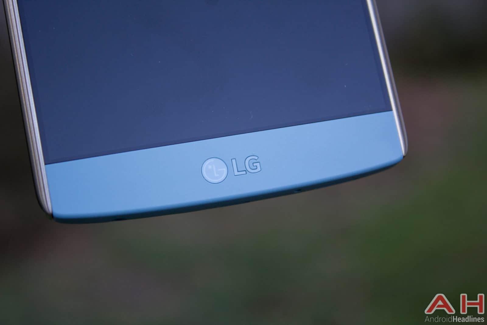 LG-V10-AH-LG-Logo