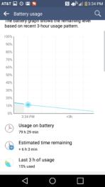 LG V10 AH battery 03