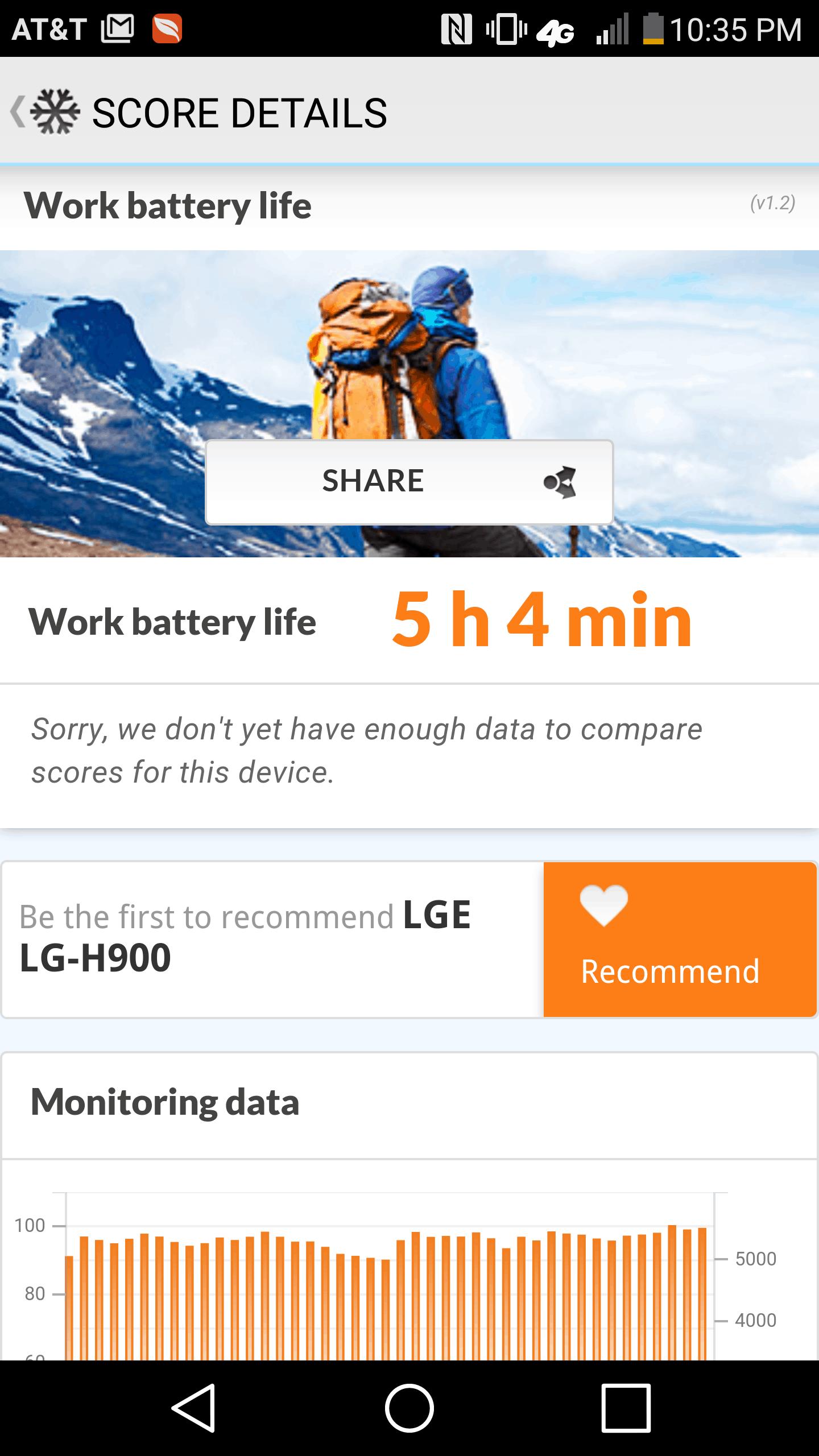LG V10 AH battery 04