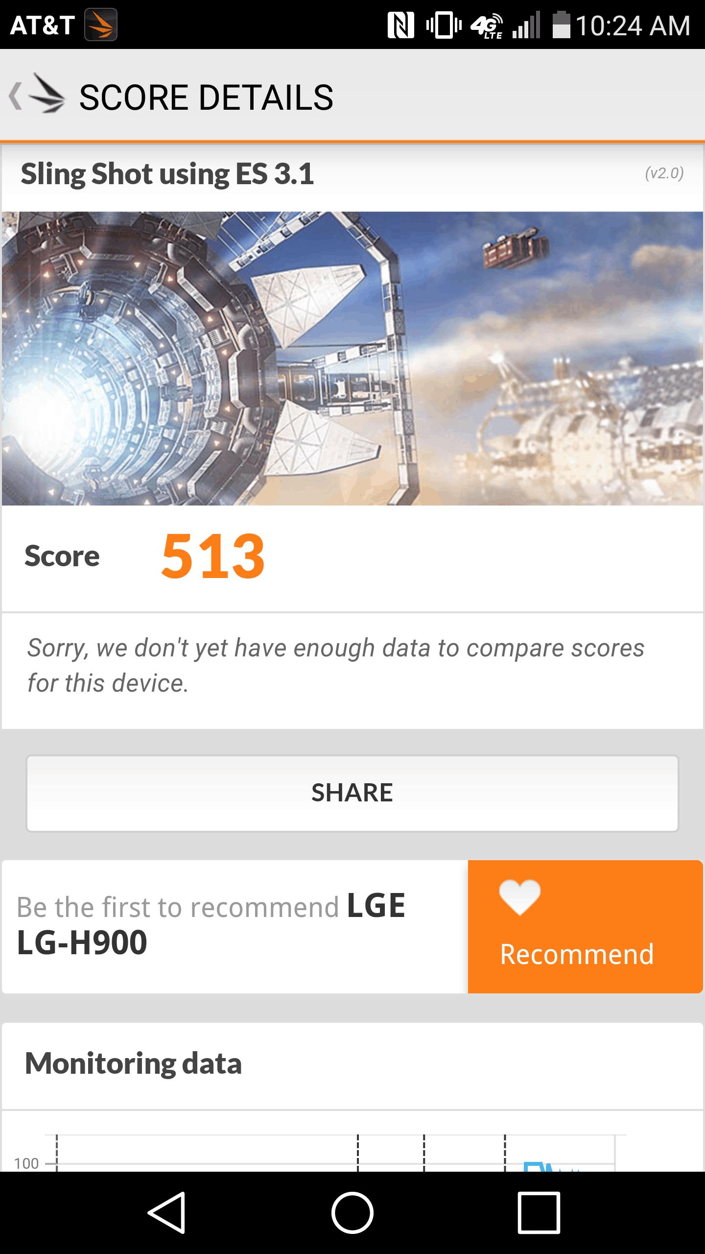 LG V10 AH benchmark 01