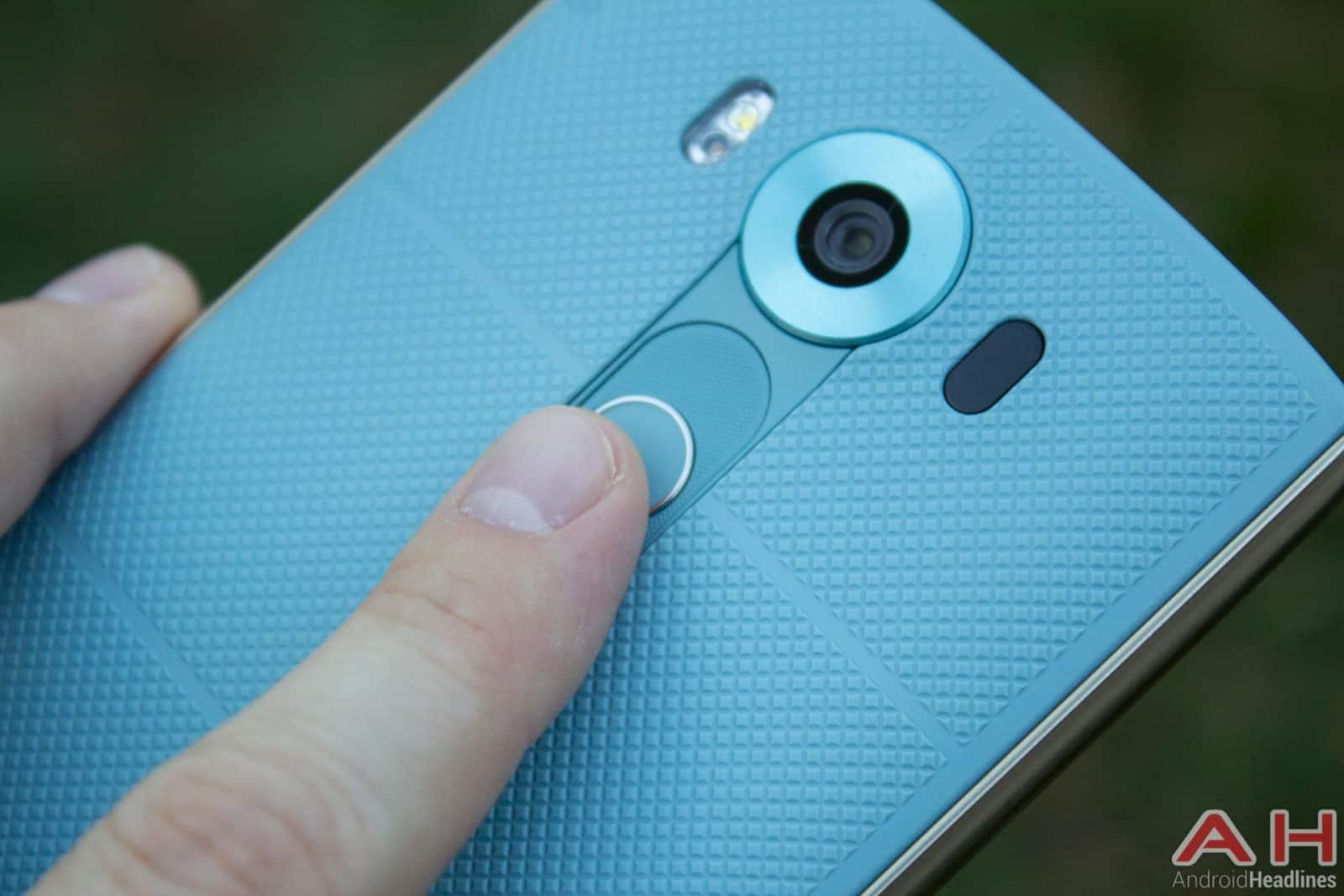 LG-V10-AH-fingerprint