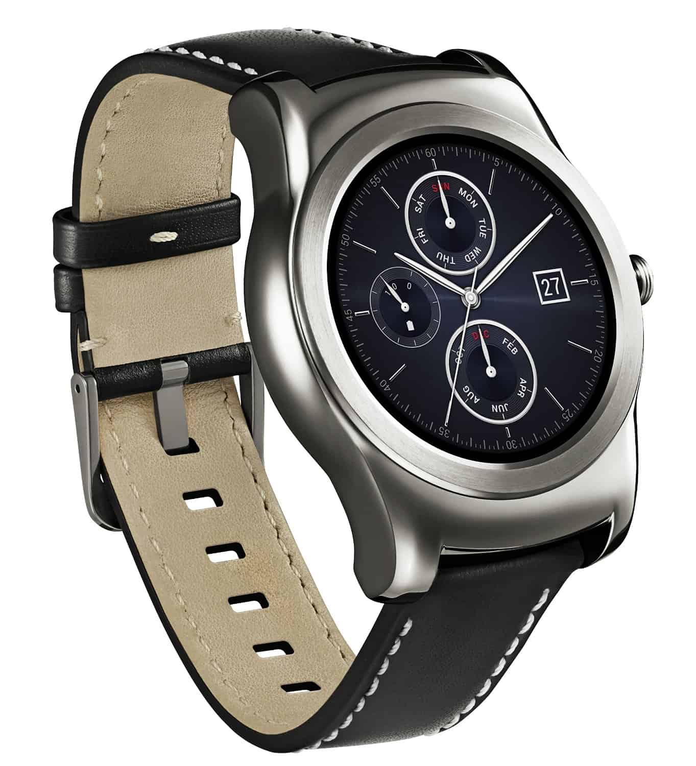 LG Watch Urbane Deal 03