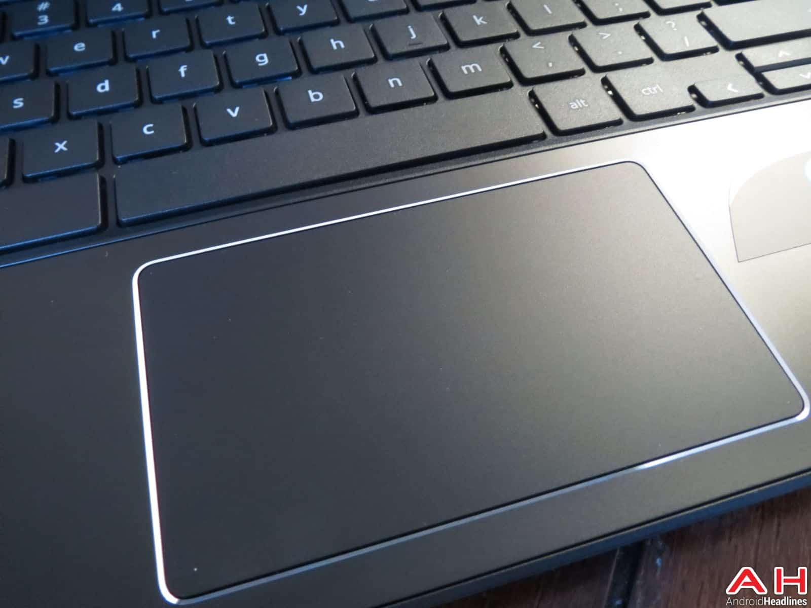 Lenovo Chromebook 100S-19