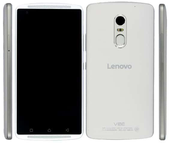 Lenovo Vibe X3 leak_1
