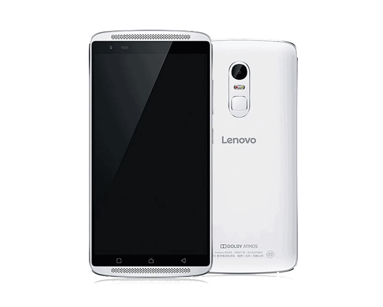 Lenovo Vibe X3_1