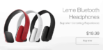 Letv LeMall US accessories 6