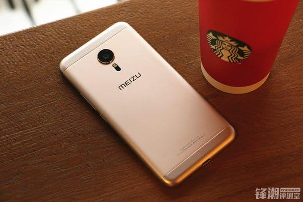 Meizu PRO 5 Gold Edition_2