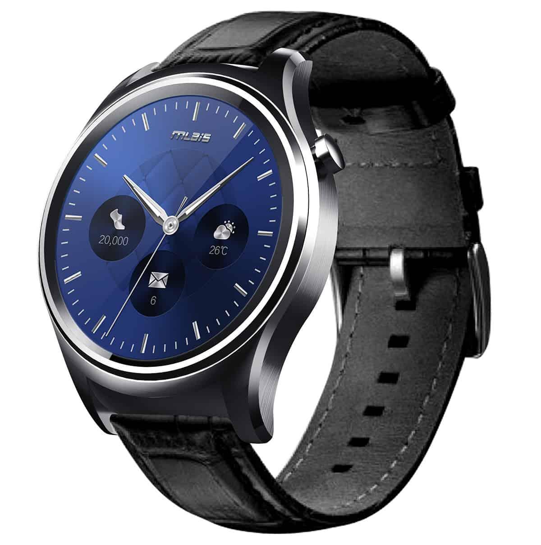 Mlais smartwatch 2015_1