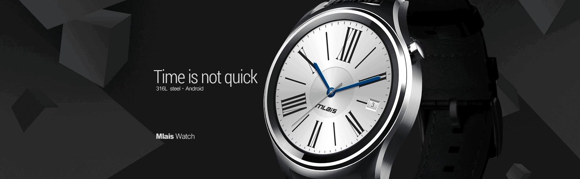 Mlais smartwatch 2015_2