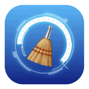 Mobile Optimizer & Cleaner Review 2