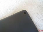 NVIDIA SHIELD Tablet K1 AH 146