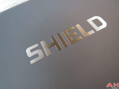 NVIDIA SHIELD Tablet K1 AH-63